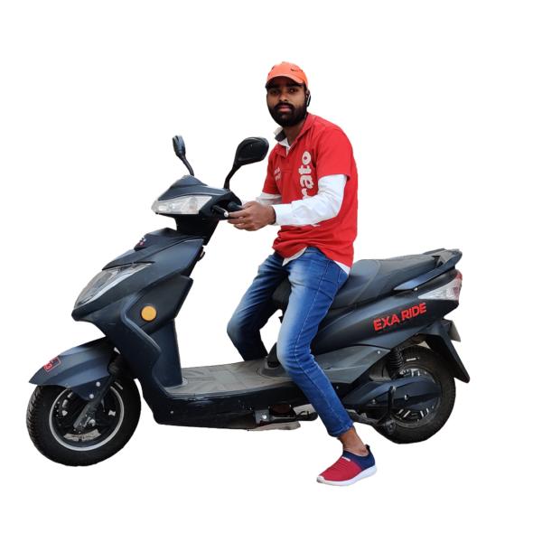 exa-ridr-bike (1)